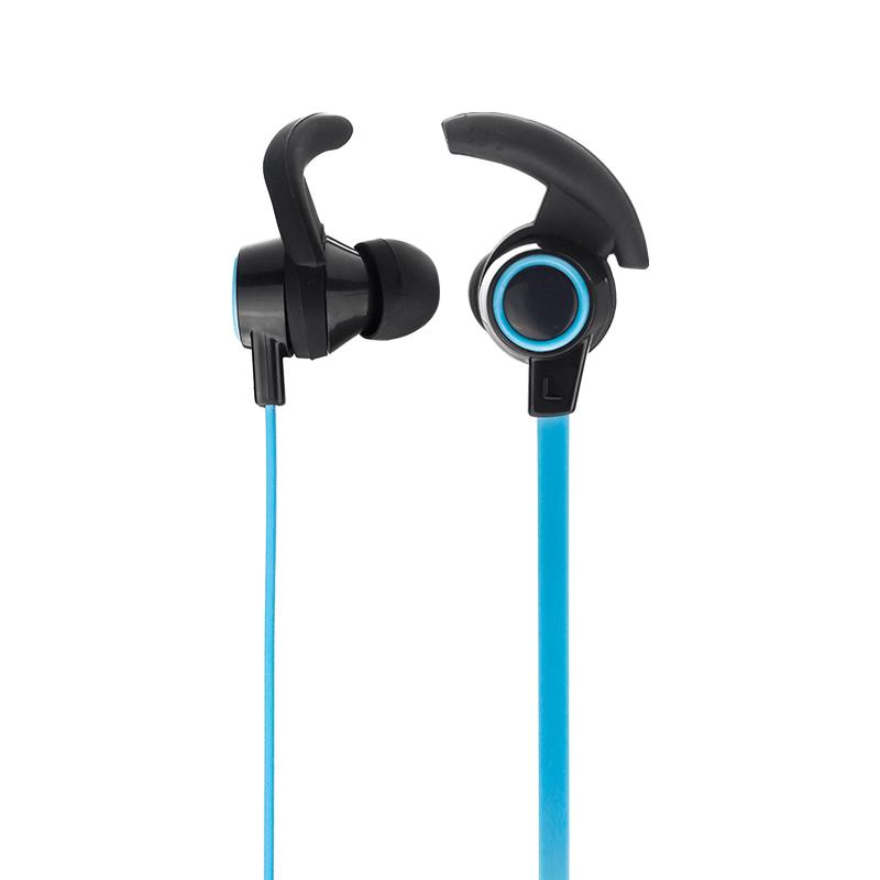 Sporty bluetooth headphone BT-940