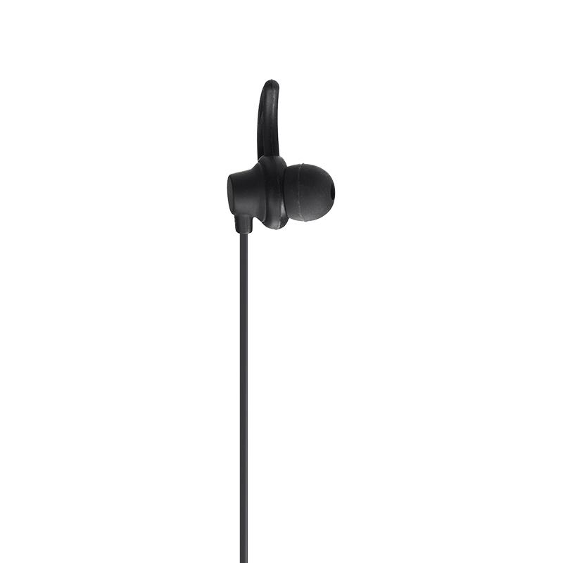 Sporty bluetooth headphone BT-989