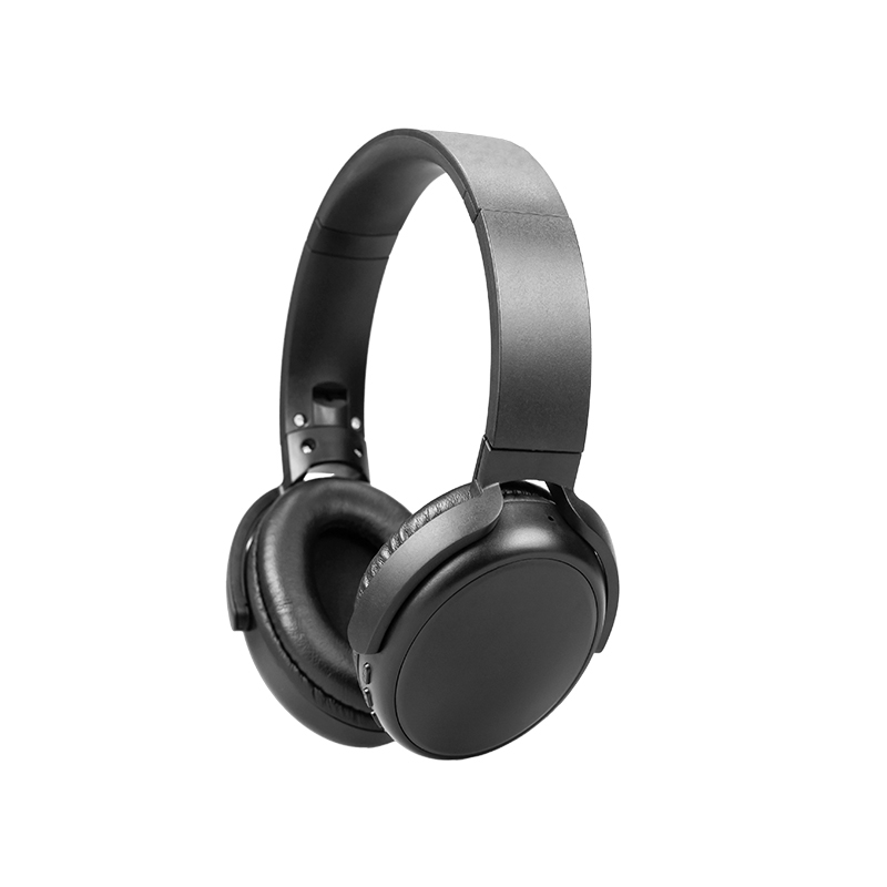 Style stereo bluetooth headset BT-1108