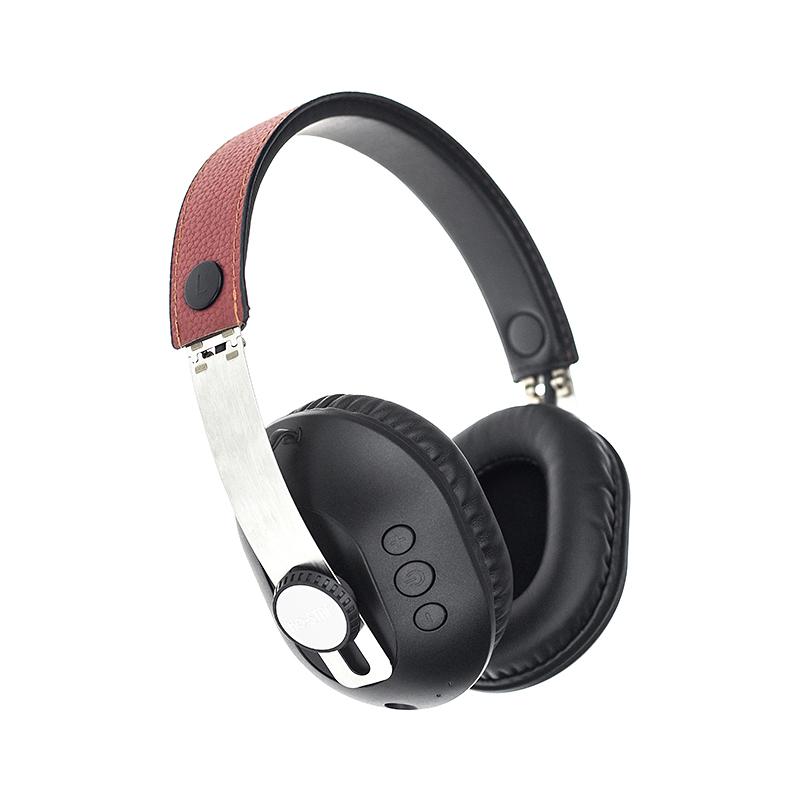 High performance stereo bluetooth headset BT-1070F