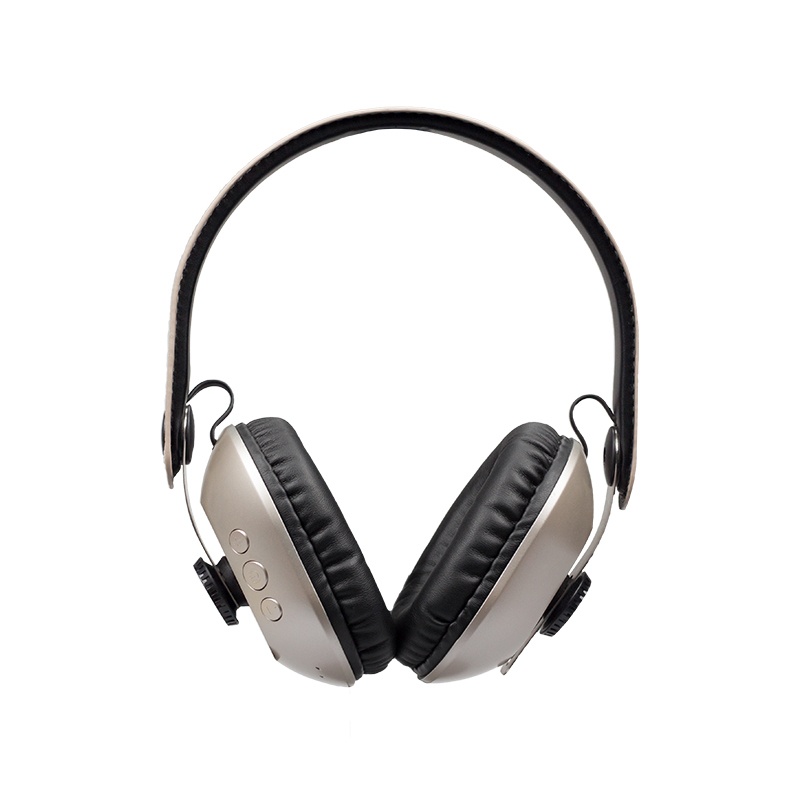 High performance stereo bluetooth headset BT-1070S