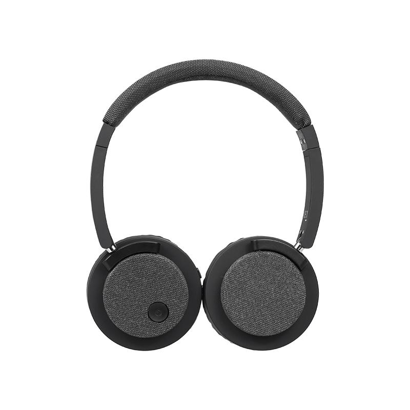 High performance stereo bluetooth headset BT-1060F