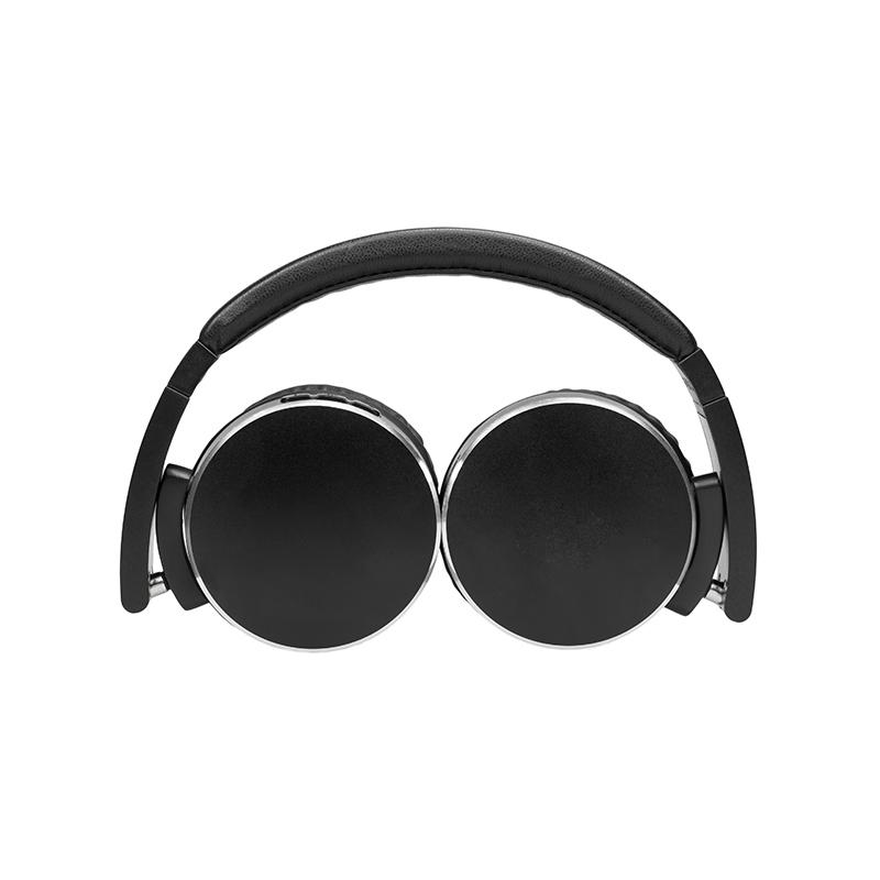 High performance stereo bluetooth headset BT-1066