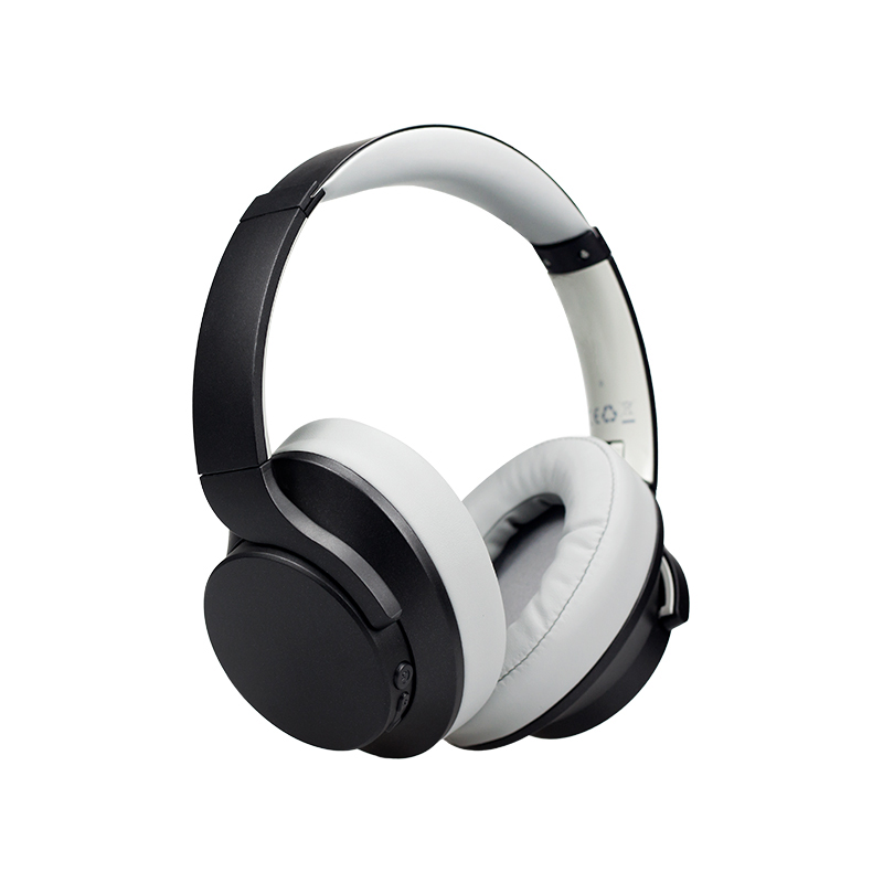 High performance bluetooth headset BT-1090