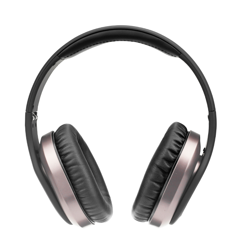 Noise cancelling wireless headphone NB-1050