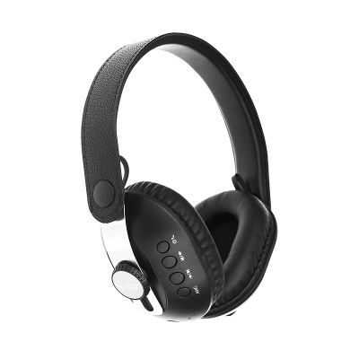 Noise cancelling wireless headphone NB-1070S