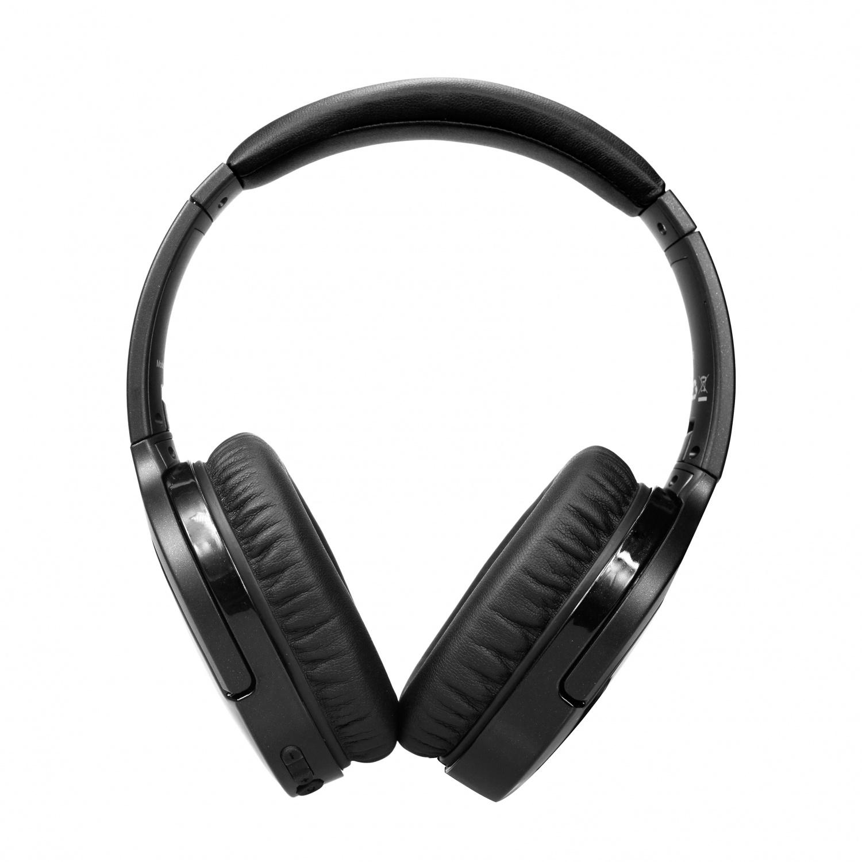 Smart Noise cancelling wireless headphone NB-1100FS