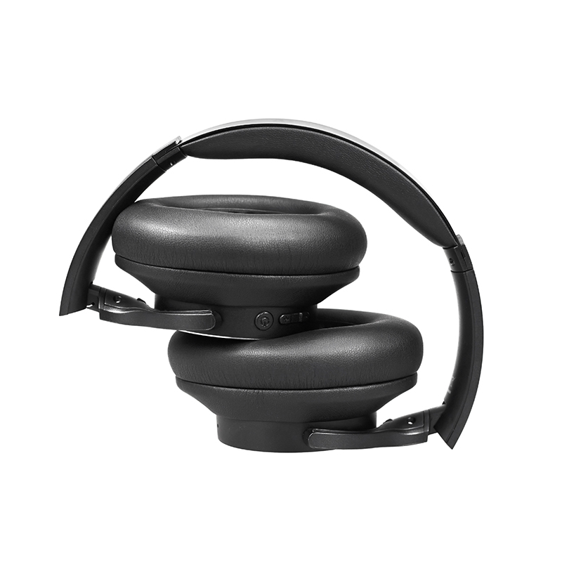 Noise cancelling wireless headphone NB-1090P