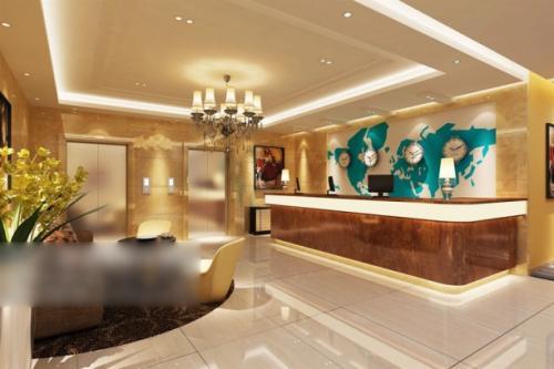 星级酒店品质遭检测,斯迪酒店用品又成新焦点