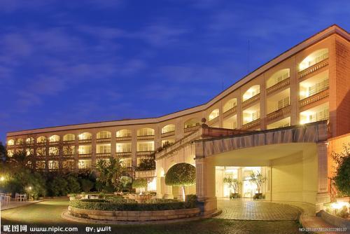 提高酒店宾客入住率,从斯迪酒店用品开始