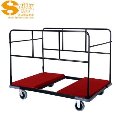 7601餐椅运输车