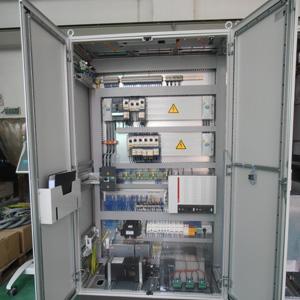 CompactMet 2