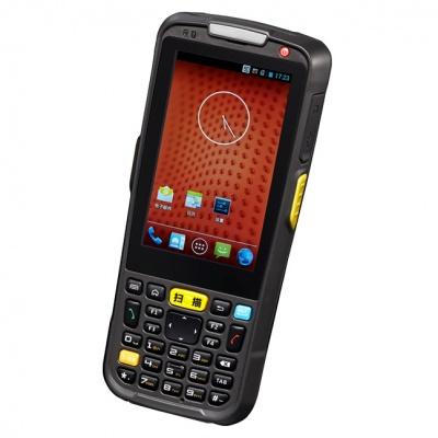 Handheld Data terminal