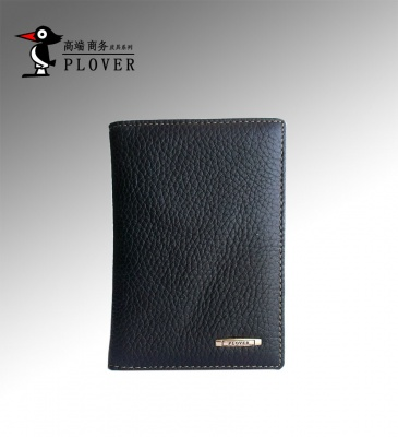 啄木鸟护照夹系列GD5161