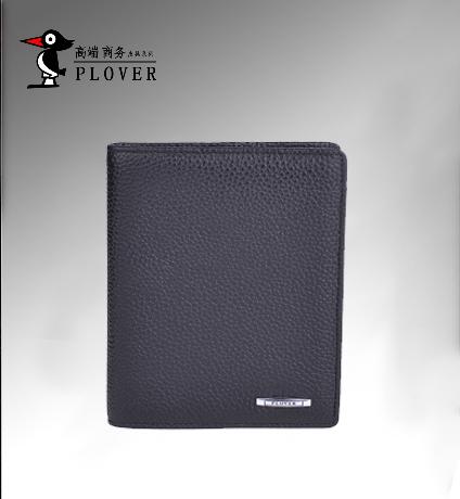 啄木鸟护照包系列GD5210-HA