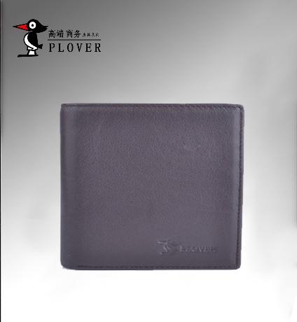 啄木鸟钱包系列GD5882-6B