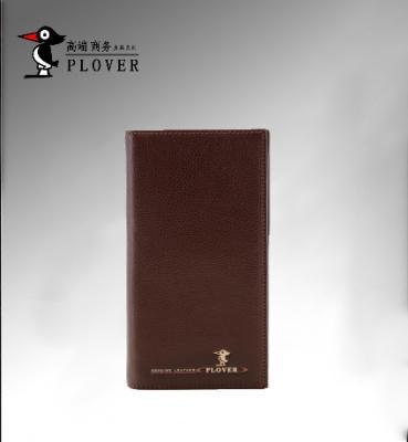 啄木鸟钱夹系列GD5871-8B