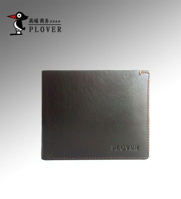 啄木鸟钱夹系列GD5893-3BZ