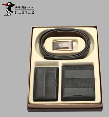 啄木鸟套盒系列GD8079
