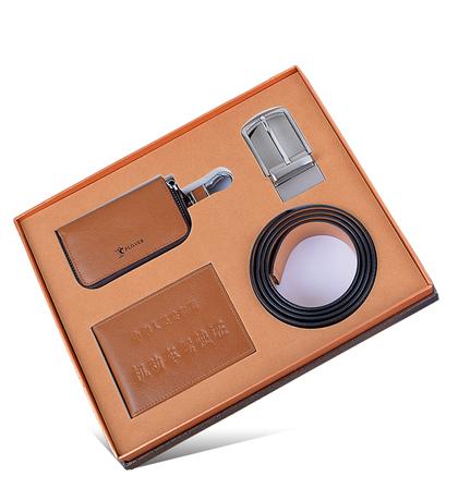 啄木鸟套盒系列GD8152-3YJPZ