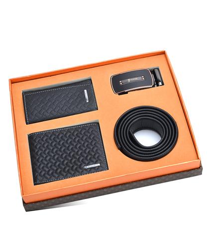 啄木鸟套盒系列GD81137-3A