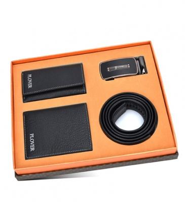 啄木鸟套盒系列GD81081-3AX