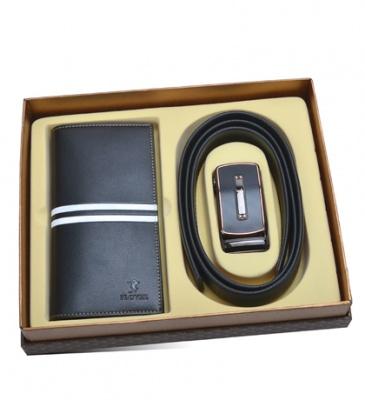 啄木鸟套盒系列GD81141-2A