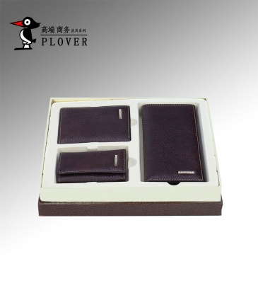 啄木鸟套装系列GD8023