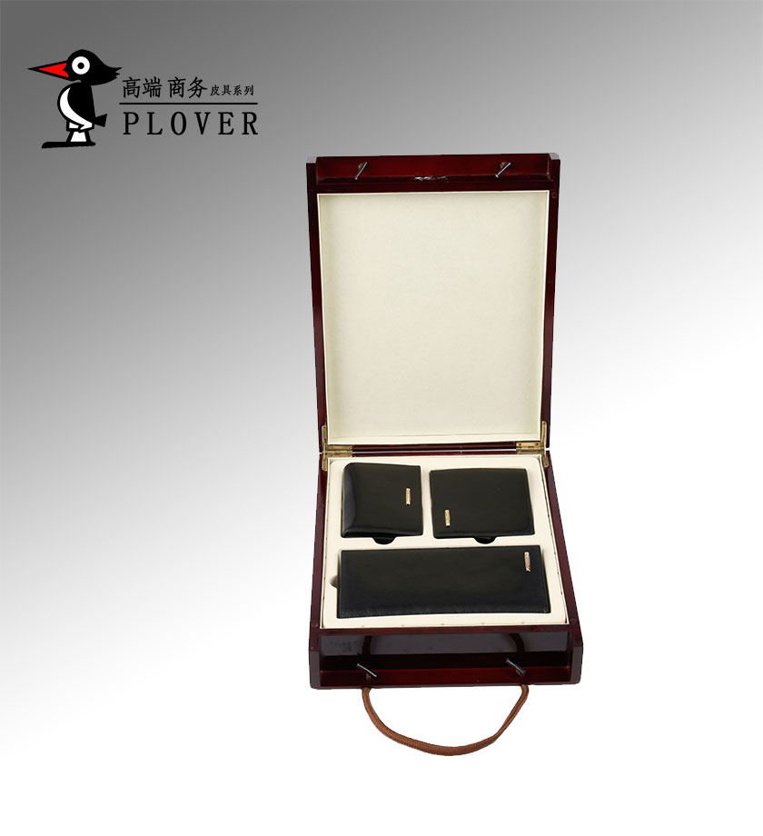 啄木鸟套装系列GD8062-G02