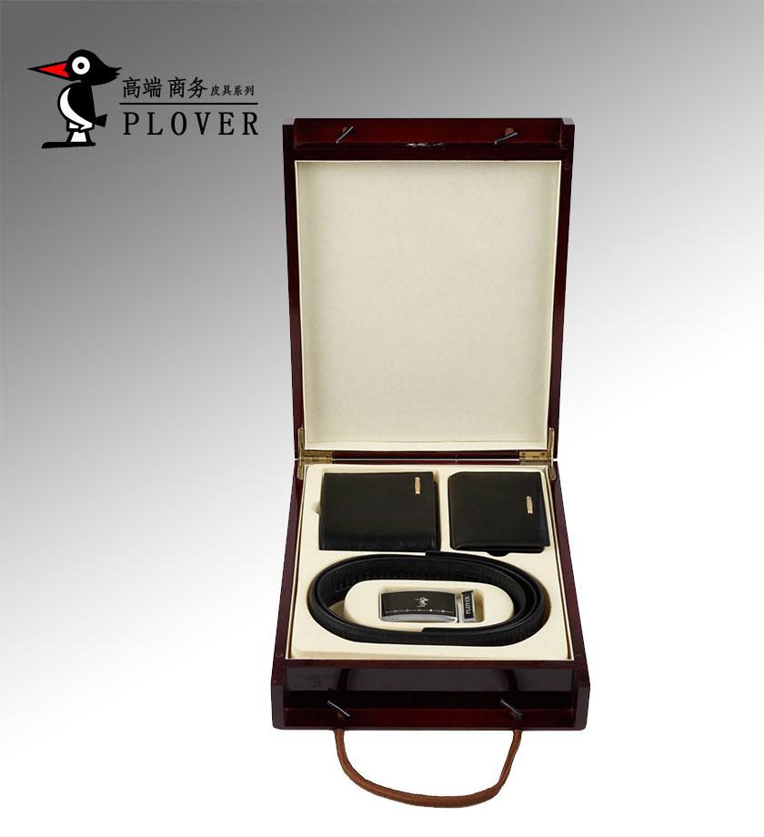 啄木鸟套装系列GD8061-G01