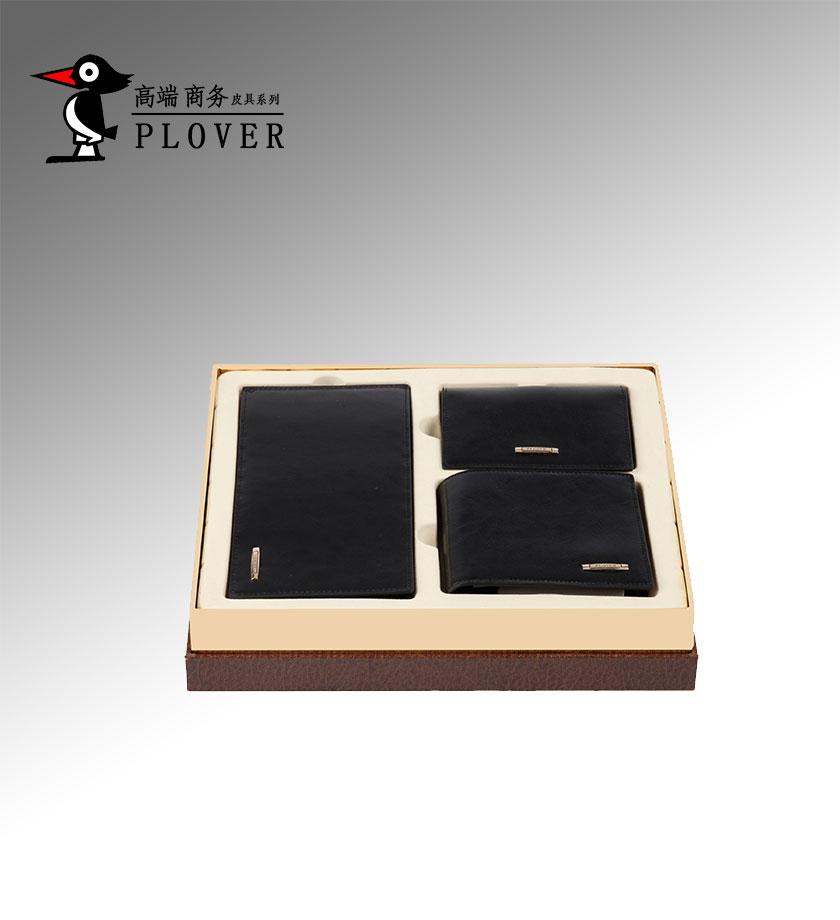 啄木鸟套装系列GD8065