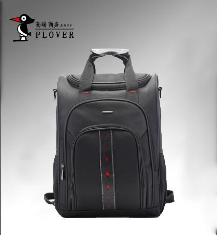 啄木鸟背包系列GD3689