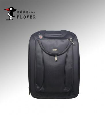 啄木鸟休闲包系列GD3686-D