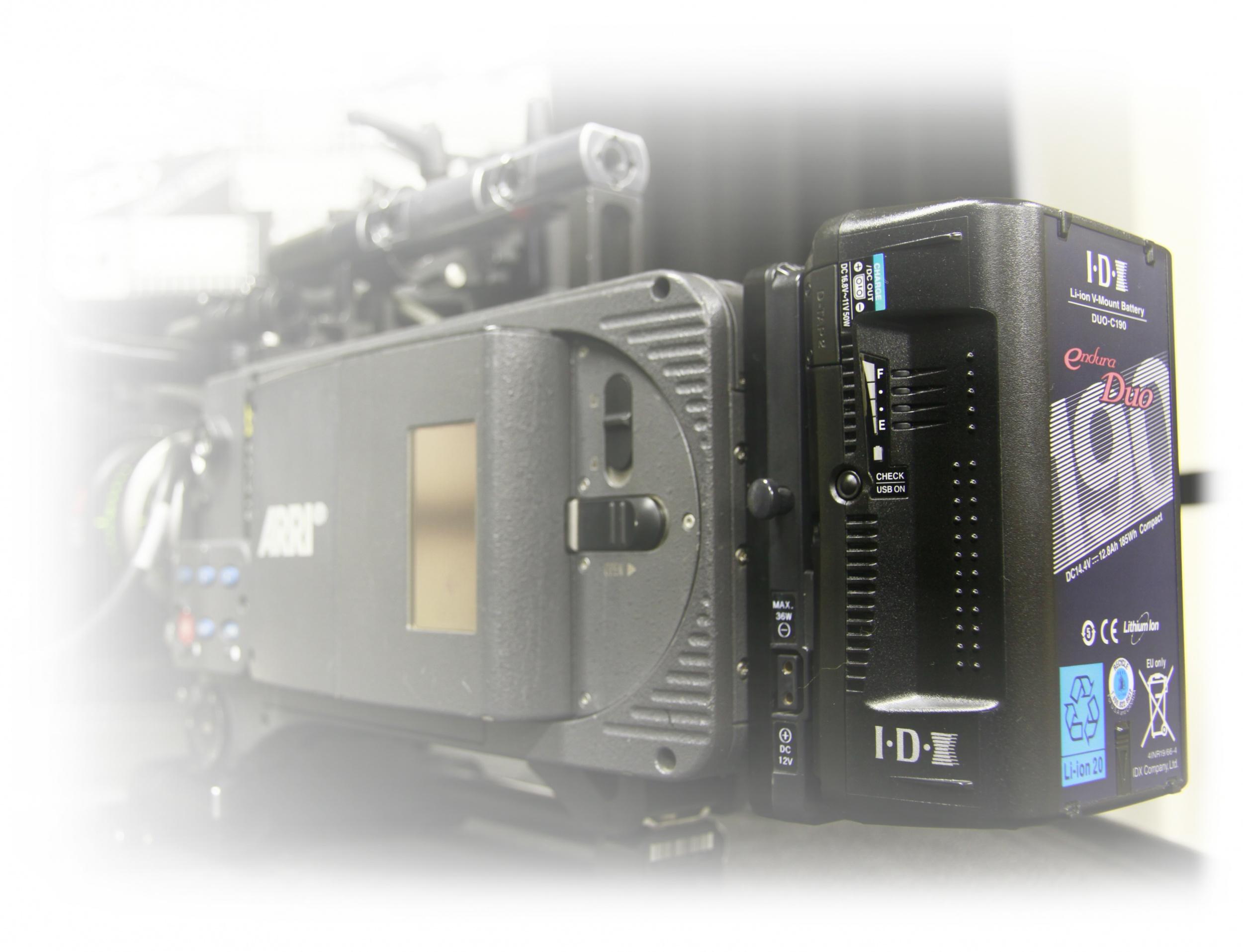 DUO-C190/95停产通知