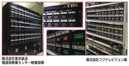 TBS电视台
