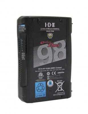 DUO-C98