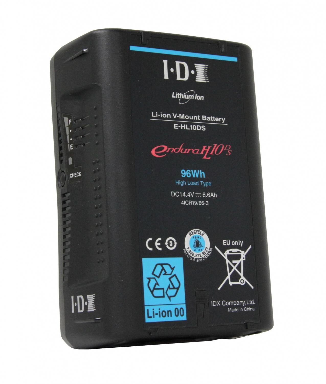 E-HL10DS