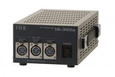 IA-300a