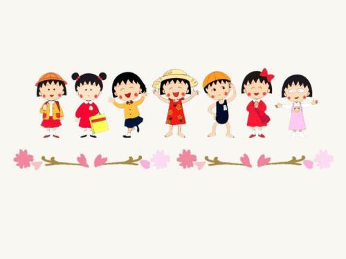 小斗士祝愿小天使们节日快乐