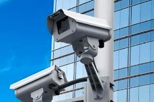 安防监控:产业整合优势及发展新动向