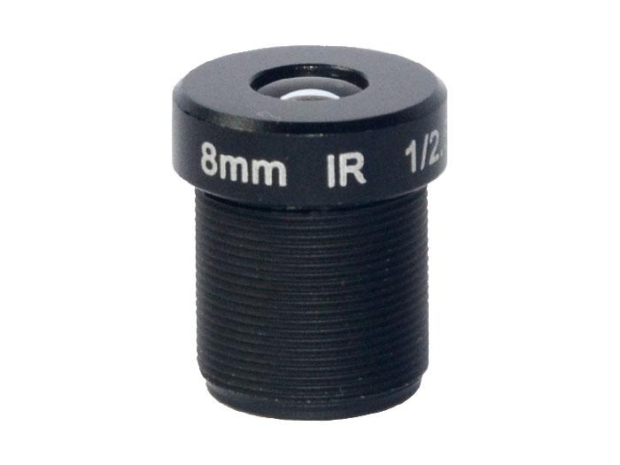M12-8IR(3MP)-C