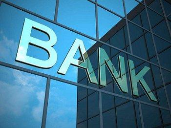 埃克萨斯智能钥匙柜在银行的运用