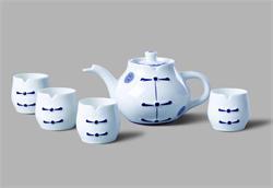 小添福茶具