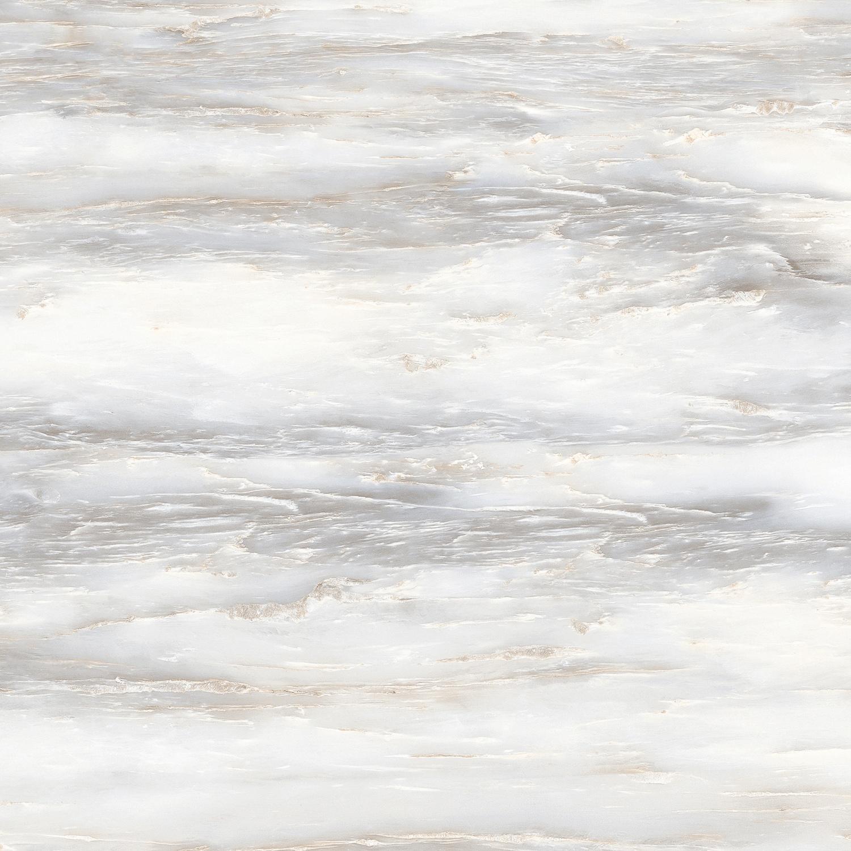 81A20 喜马拉雅冰种白