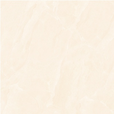 81A23  希腊松香米黄