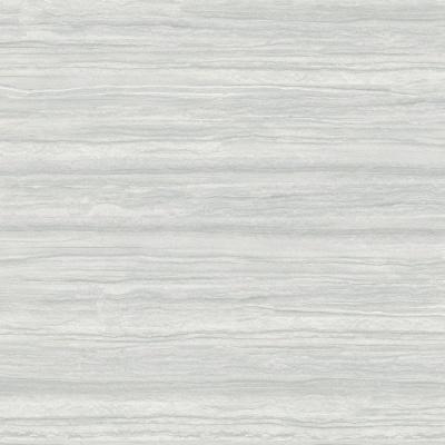 83A12 挪威森林银木纹
