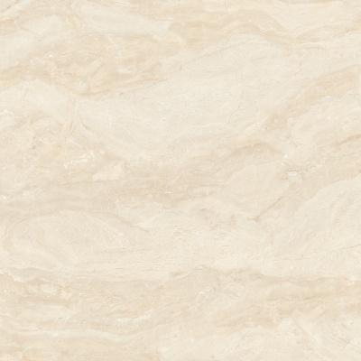 83C08 凯撒米黄