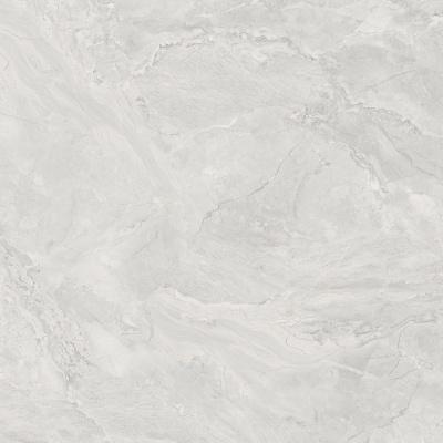 83C05 意大利岩石灰