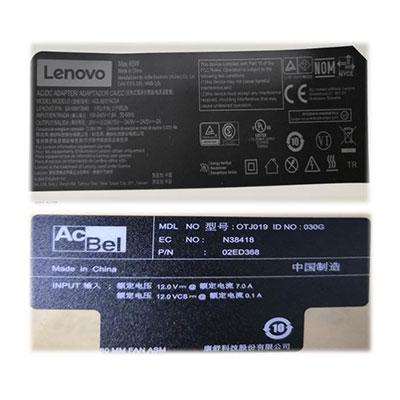 电子产品标签1