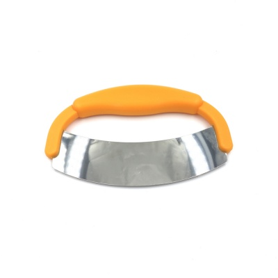 Manual Potato Slicer French Fry Potato Cutter for Chopping Vegetables